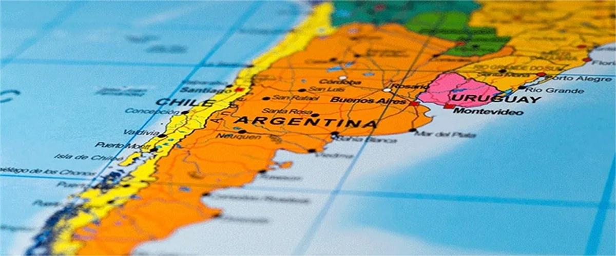 nacionalidad argentina por naturalización