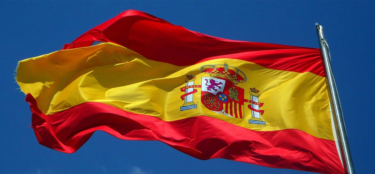 como tramitar la ciudadania española desde buenos aires