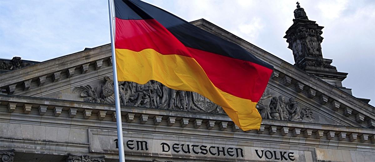 tramitar ciudadanía de Alemania en Argentina