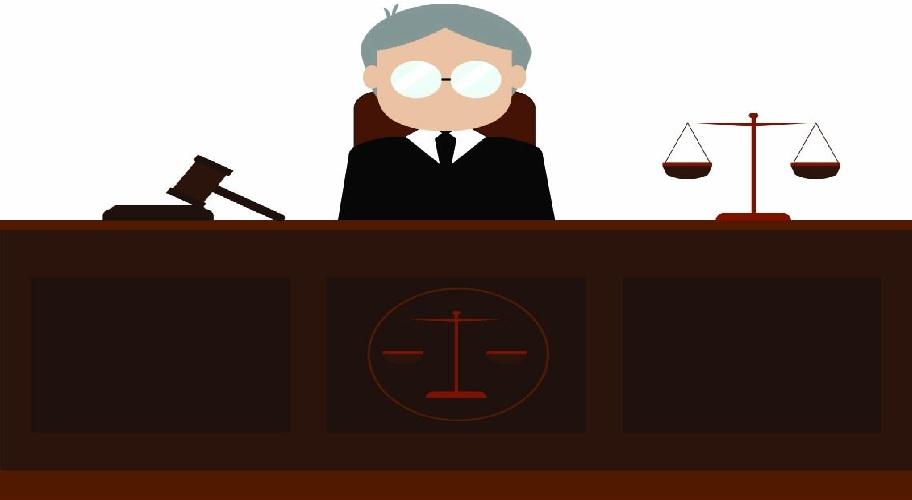 tramitar divorcio sin abogado